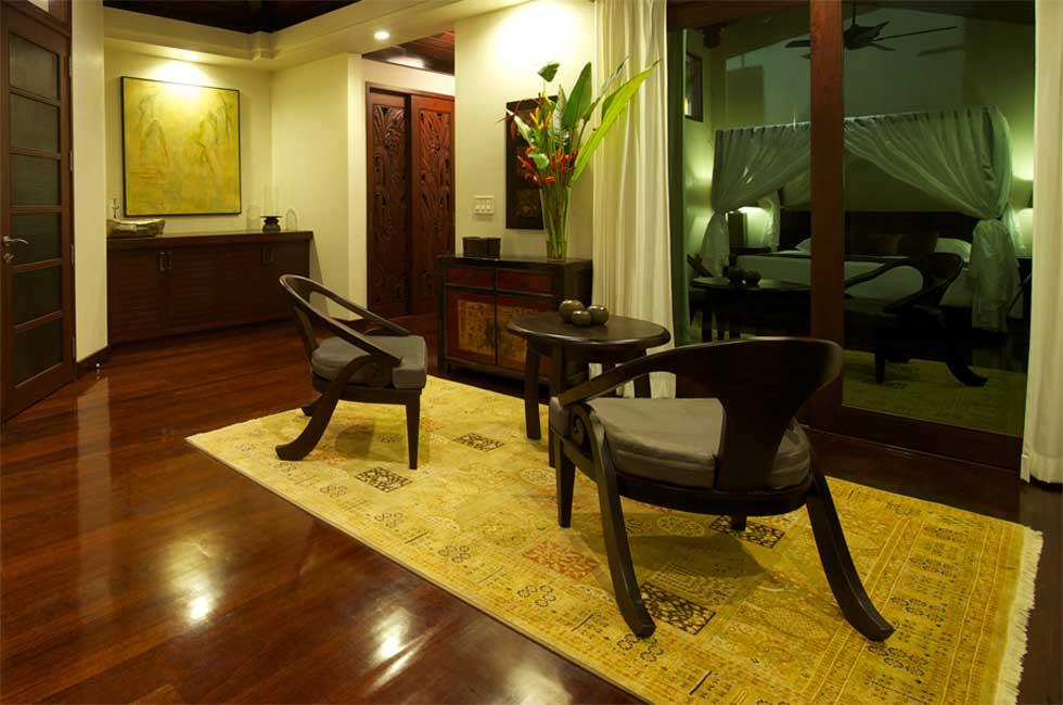 Island Style Bedroom Furniture Plan The Brilliant Island Style Bedroom