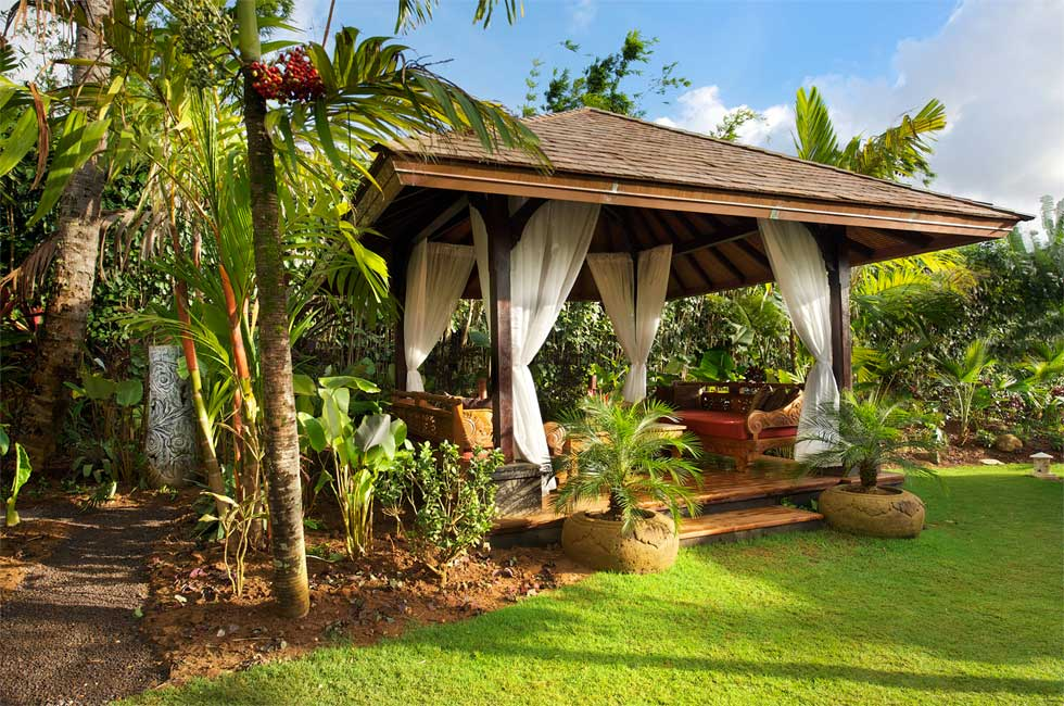 Primitive furniture - Gazebos Indonesian Furniture Gazebo Bali Styled Gazebosgazebo Meno