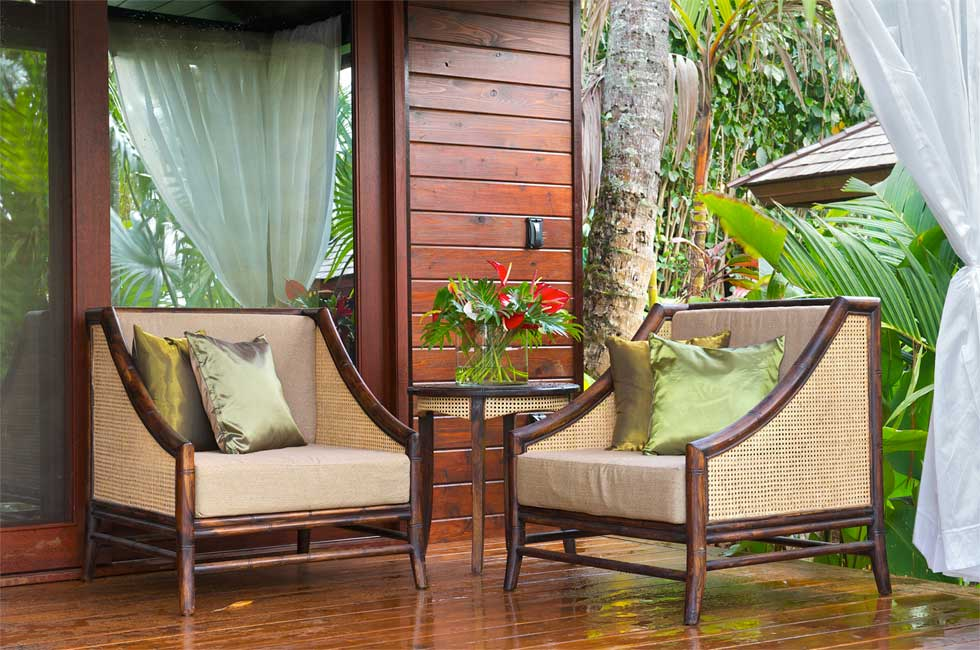 Outdoor furniture kud ta for Outdoor lanai furniture